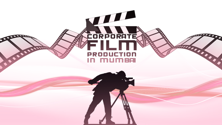 Corporate Film Production in Mumbai