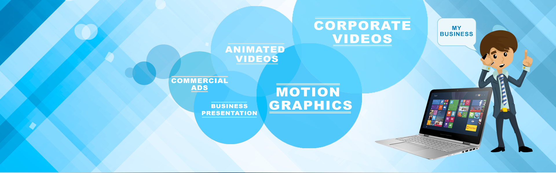 Corporate Films | Best Corporate Films | Corporate Films in