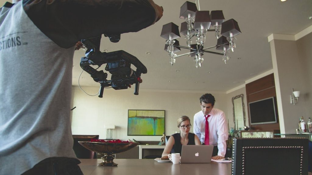 Corporate-Video-Production-1024x576