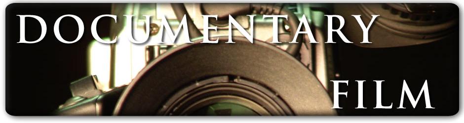 Documentary-film