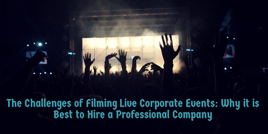 Live-corporate-events-1024x512