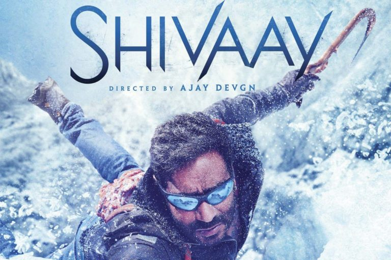 Shivaay-Movie-Official-Poster-768x512
