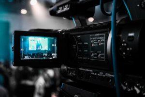broadcast-broadcasting-camcorder-66134-300x200