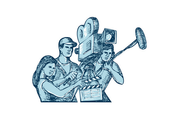 corporate-video-production-cost