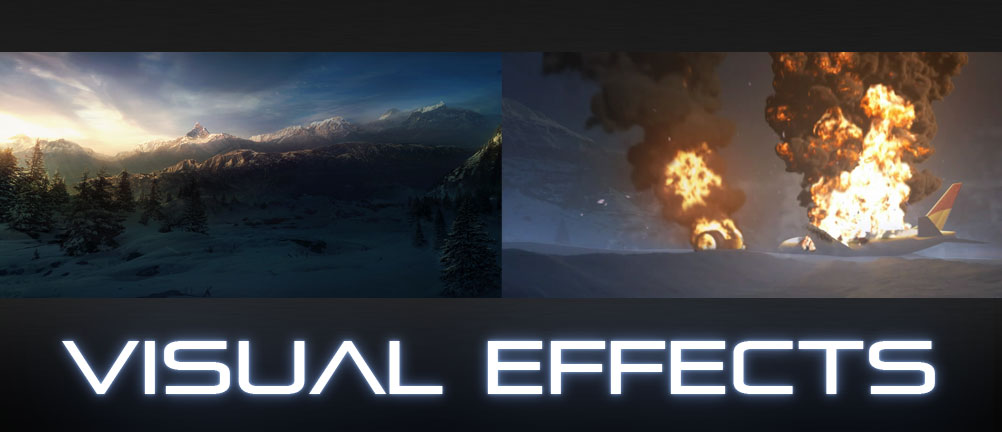 vfx-effects